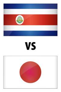 Educación: Costa Rica vrs. Japón. Por: Sebastián Marín