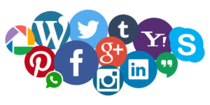 Underage Use of Social Networks. By: Teacher Esther Moscoso